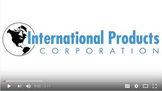 IPC Company Video