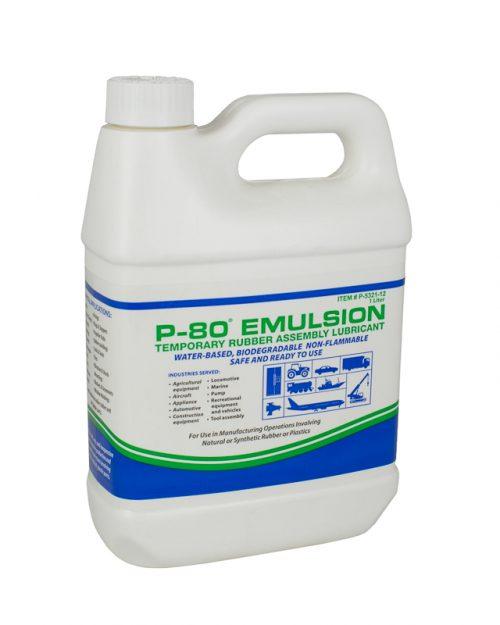 IPC P80 Emulsion Liter WEB