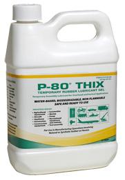 IPC P80 THIX