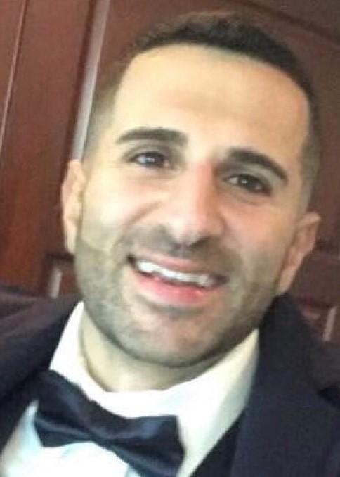 Jehad Elsaadi