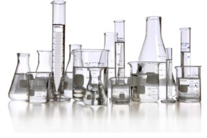 laboratory_labware