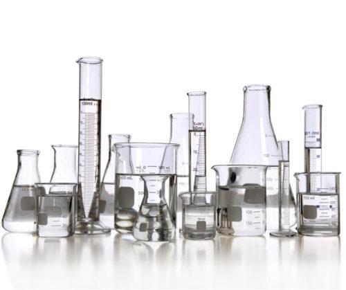 Laboratory Labware 1 compressed