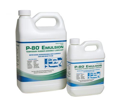 P 80Emulsion 14ltr 2 1