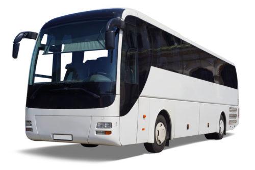 Transportation Bus 2