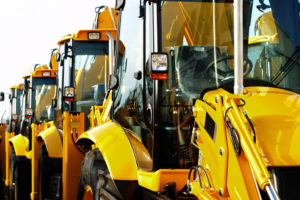 transportation_heavyequipment