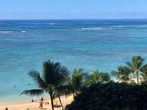blog 3 hawaii