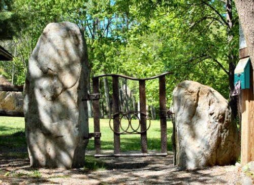 blog 3 park