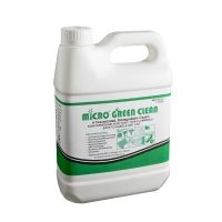 micro green clean 1liter