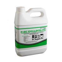 p80 emulsion ifc