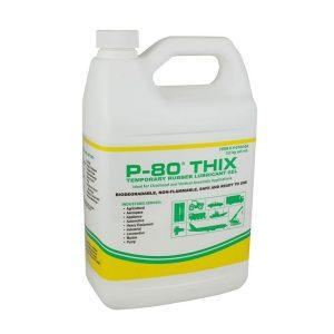 p80 thix 4liter
