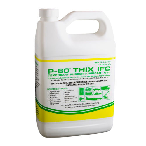 p80 thix ifc