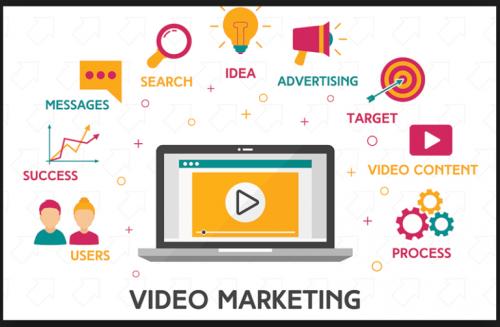 video marketing stats 768x503 1