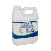 zymit low foam enzyme cleaner